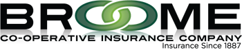 Broome Co-operative Insurance Company | Regional Insurance Vestal, NY