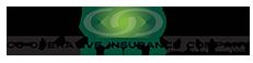 Broome Co-operative Insurance Company | Regional Insurance Vestal, NY