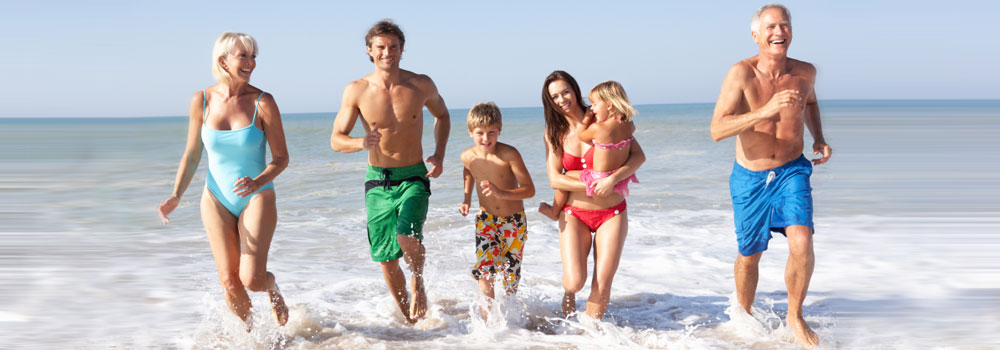 10 Tips to Protect Your Home When You're on Vacation