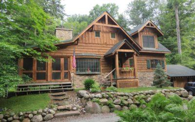 10 Tips to Winterize Your Seasonal Home
